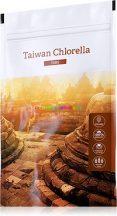 Organic-Chlorella-tabletta-200db-organikus-edesvizi-alga-energy-my-green-life
