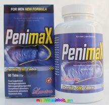 Penimax-For-Men-60-db-kapszula-penisz-novelo-hatas-lavetra