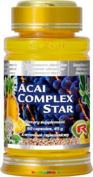 acai-complex-star-60db-kapszula-starlife