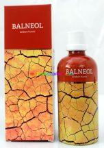 Balneol bioinformációs fürdőolajjal  110 ml - Energy