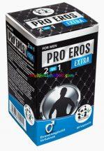 Pro-Eros-extra-For-Men-21-Potencianovelo-60-db-kapszula