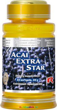 Acai-Extra-Star-60-db-lagyzselatin-kapszula-starlife