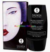 Secret-Garden-30-ml-krem-orgazmus-vagyfokozo-Holgyeknek-shunga