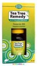 Ausztral-Teafa-olaj-25-ml-100-os-gyogyszerkonyvi-tisztasagu-esi