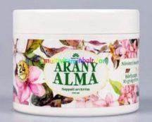 Arany-Alma-Arckrem-50-ml-24-karatos-arany-es-svajci-alma-ossejt-kivonat-herbadoctor