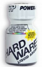 hard-ware-rush-aroma-poppers-10-ml