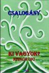 csalogany-ki-vagyok-orosz-zsolt-6-konyve