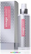 Visage-water-150ml-rozsaviz-arcapolo-tonik-termalviz-Energy