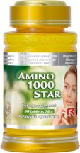 amino-1000-star-kollagen-cvitamin-starlife