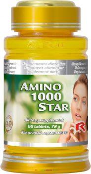 amino-1000-star-kollagen-cvitamin-starlife