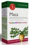 MACA-PERUI-ZSAZSA-30-db-kapszula-250-mg-Interherb