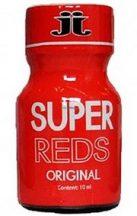 super-red-originals-jungle-juice-10-ml-Rush-Poppers-Aroma
