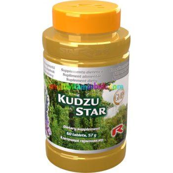 kudzu-star-fuggoseg-ellen-starlife-60db-tabletta