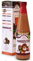 mangosztan-juice-mannavita-500ml-presle-mangostan