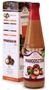 mangosztan-bio-juice-mannavita-500ml-presle-mangostan