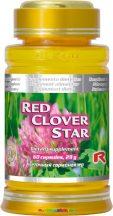 red-clover-starlife-60db-kapszula-voroshere-valtozokor-hohullam