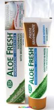 Aloe-Fresh-Fogkrem-100-ml-fogfeherito-homeopatia-esi