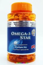 omega-3-star-epa-starlife-60db-lagyzselatin-kapszula