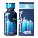 Highrise-Rush-Poppers-aroma-30-ml