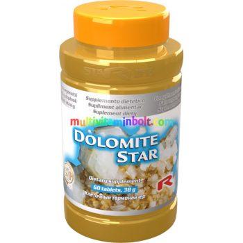 dolomite-star-60db-tabletta-starlife