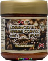 cordyceps-white-4in1-star-instant-kave-110g-gyogygombaval-Starlife