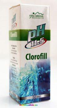 ph-11-5-clorofill-50ml-vita-crystal
