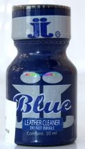 blue-jungle-juice-10-ml-Rush-Poppers-Aroma