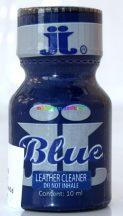 blue-jungle-juice-10-ml-Rush-Poppers-Aroma