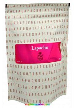 lapacho-gyogytea-105g-energy-daganat-rak-kemoterapia