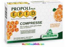 Propolisz-szopogatos-20-db-tabletta-narancsos-izesites