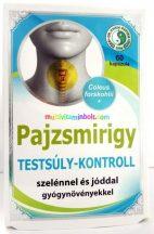 Pajzsmirigy-Egyensuly-60-db-kapszula-Coleus-forskolii-jod-szelen-dr-chen