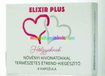 Elixir-Plus-4-db-kapszula-noi-vagyfokozo-hatasu-Holgyeknek-uj