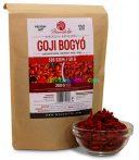 Goji-bogyo-300-g-Licium-Premium-minoseg-permetszer-nelkul