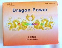 dragon-power-3db-kapszula-potencianovelo-ferfi-2018-uj