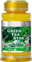 Green-Tea-Star-60-db-kapszula-zold-tea-kivonattal