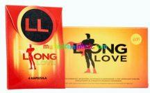 Long-Love-kapszula-akcios-csomag-6-dobozzal-korai-magomles-ellen