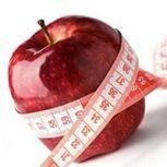 Elhízás, túlsúly, fogyás, fogyókúra, diéta