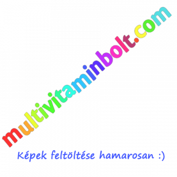 PROBIO-SLEEP problémaspecifikus probiotikum (60db) - Napfényvitamin