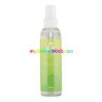 Easyglide Toy - termék tisztító spray - 150ml