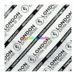 Durex London extranagy óvszer (1db)