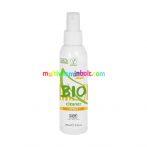 HOT BIO Cleaner Spray - 150ml
