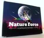 nature-force-4db-kapszula-Ferfiaknak-hatasos-potencianovelo-vagyfokozo-merevedes-segito