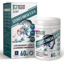 omega-3-6-9-szerves-borago-lazac-krill-olaj-halolaj-60db-kapszula-natur-tanya