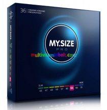 My-Size-pro-64-vekony-ovszer-36-db-nagy-meret-64x225-mm-premium