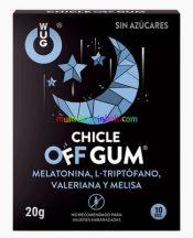 WUG-OFF-Gum-10-db-ragogumi-alvas-almatlansag-stressz-nyugtato