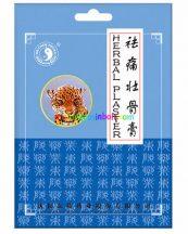 essential-tigris-tapasz-4-db-dr-chen