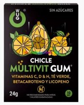 wug-multivit-gum-ragogumi-10db-multivitaminos-rago-c-vitamin-d3-h-vitamin-likopin-zold-tea