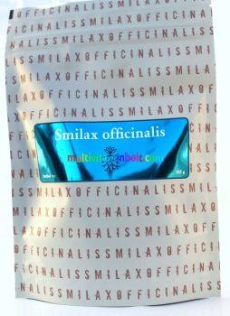 Szarcsagyoker-Smilax-Officinalis-tea-105g-Energy