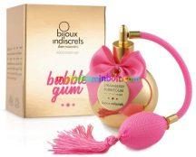 Bijoux-Indiscrets-bubblegum-Body-Mist-100-ml