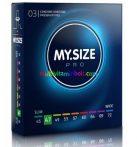 My-Size-PRO-47-vekony-ovszer-3-db-ultra-vekony-47x160-mm-premium